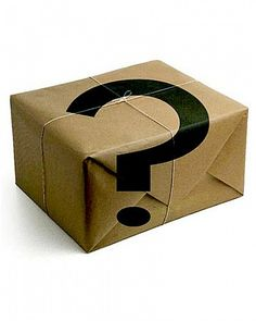 $1 Mystery - Limited quantity daily for  at Baubles.