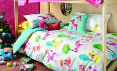 Bed Linen Online Store, Quilt or Doona Covers, Bedspreads, Cushions - Bedding Square
