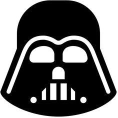 Vader Symbol