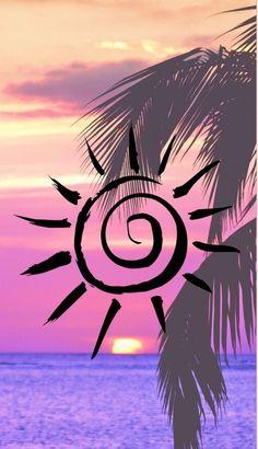 Summer vibes wallpapers summer in 2019 фоновые изображения, Wallpaper Iphone Cute, Screen Wallpaper, Wallpaper Backgrounds, Iphone Backgrounds, Disney Wallpaper, Cute Summer Wallpapers, Cute Wallpapers, Boxing Day, Pink Summer