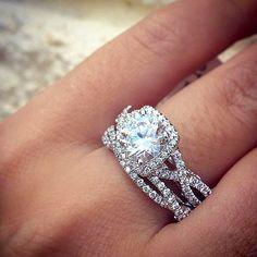 Shine bright like a diamond! #engagementring #wedding #proposal #engaged #Bridal #Bridetobe #diamonds #diamond #love #ido #ring #dreamwedding #WeddingInspiration #Glamour #Anniversary #design #relationshipgoals #congratulations #loveisintheair #instajewelry #jewelry #jewellery #instadaily #instagood #photooftheday #style #fashion #cute #wow #troyclancyjewellery
