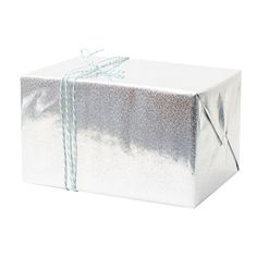 HOLOGRAM gift wrap, 5 m.
