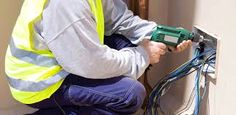 How to find the best licensed electrician in Maryland?