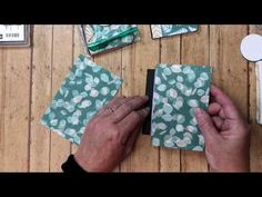 *Covered edges* Mini Composition Note Books for Craft Fairs and Gifts Composition Notebook Covers, Altered Composition Notebooks, Book Crafts, Paper Crafts, Diy Paper, Christmas Bazaar Ideas, Christmas Craft Fair, Easy Sewing Projects, Fun Projects