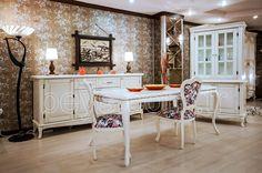 Country Yemek Odası Takımı, Sultan  #mobilya #beysmobilya #country #klasik #modernmobilya #sofa #nubuk #köşekoltuk #furniture #furnituredesign #interior #icmimar #yemekodasi #avangarde #wood #marcelo #darkblue #retro #tasarim #lekoltuk #modoko #koltuktakimi #yemekodasi #yatakodasi #otantikyemekodasi #2017yemekodasi #adamobilya #yalimobilya