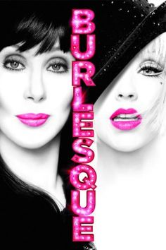 Amazon.com: Burlesque: Cher, Christina Aguilera, Eric Dane, Cam Gigandet: Amazon Instant Video
