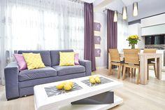 Livingroom homestaging | foto: 17pixeli.com