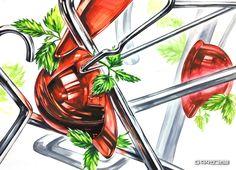 #대구그린섬미술학원 #대구그린섬 #대구미술학원 #그린섬 #기초디자인 #상명대 #나뭇잎 #상명대기초디자인 #옷걸이 #헬멧 대구미술학원 대구그린섬 기초디자인 http://blog.naver.com/redesign_1