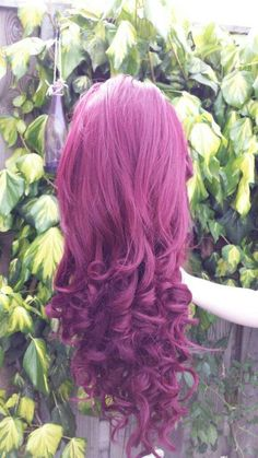 About 3 months ago, I decided to cosplay Megara. I've searched the internet on tutorials of how to ...