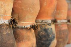 Le Peuple des Abeilles par le photographe Eric Tourneret. Aussi visible sur Apis Cera (www.apiscera.com)