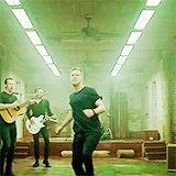 "favourite albums of 2013 : "" Native by OneRepublic"" ❤"