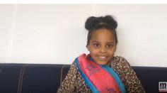 Watch Mari Copeny read her Flint water crisis letter to President Barack Obama Barack Obama, Change The World, Presidents, Lettering, Reading, Drawing Letters, Reading Books, Brush Lettering