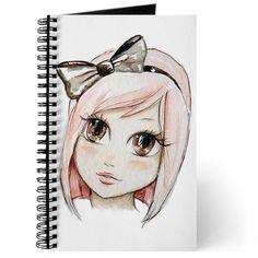 journal girl dolls   THICK WHITE GIRLS OF TAMPA FL Journal by thickwhitegirlsoftampafl