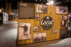 Greenspace: Making Trade Show Booths More Eco-Friendly | California Apparel News http://www.apparelnews.net/news/2013/may/06/greenspace-making-trade-show-booths-more-eco-frien/