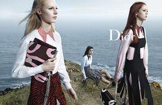 http://www.fashion-press.net/news/gallery/18232/314833
