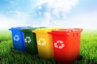 Get Instant Access To Waste Management PLR Articles With Private Label Rights! Best Quality, Unique and Original Waste Management Private Label Rights Articles.