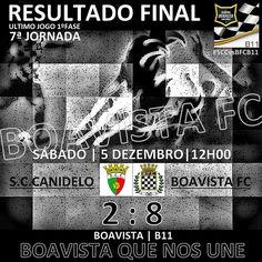 BOAVISTA | B11