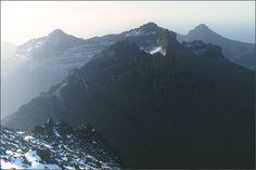 Mont Pierre Lejay - Kerguelen (kerguelen-voyages.com)