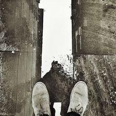 instagram.com/thepacons Instagram, Boots, Fashion, Crotch Boots, Moda, Fashion Styles, Shoe Boot, Fashion Illustrations