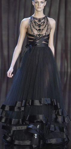 Valentino Ready To Wear