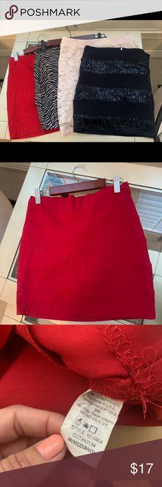 Coral Mayoral Satin Shorts for Girls 6204