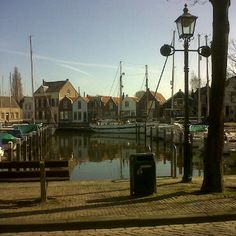See 31 photos from 441 visitors to Middelharnis. Great Grandparents, Holland, Our Country, Leiden, Dutch, Sailing, Beautiful Places, Europe, America