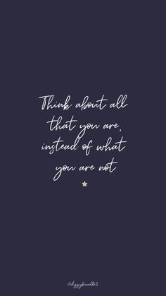 32 Trendy quotes about strength happiness positivity you are Self Love Quotes, New Quotes, Change Quotes, Happy Quotes, Words Quotes, Wise Words, Quotes To Live By, Life Quotes, Quotes Positive
