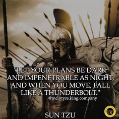 Positive Thinking Quotes to Read Art Of War Quotes, Wise Quotes, Quotable Quotes, Success Quotes, Great Quotes, Motivational Quotes, Inspirational Quotes, Strategy Quotes, Mindset Quotes