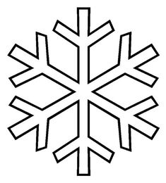 Print Snowflake Winter Coloring Pages coloring page & book. Your own Snowflake Winter Coloring Pages printable coloring page. With over 4000 coloring pages including Snowflake Winter Coloring Pages . Snowflake Stencil, Snowflake Cutouts, Snowflake Template, Simple Snowflake, Snowflake Craft, Snowflake Pattern, Snowflake Silhouette, Snowflake Pillow