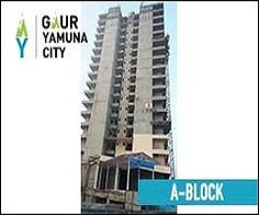 Township projects in yamuna expressway on your budget at Gaurs Property. Get details of 2/3 BHK / Bedroom flats in Yamuna Expressway, Greater Noida with property specifications, price & amp; amenities.                                for more details please visit: http://www.gaursonsindia.com/township-projects/gaur-yamuna-city.php