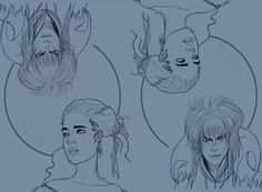 labyrinth ludo coloring pages - Google Search