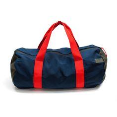Arch Industry Centomila Travelbag XL  99,00 €