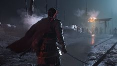 There's no doubt that Ghost of Tsushima is the most critically acclaimed game of this year. PlayStation really is ending this generation with a bang. This also got me thinking, that I want to see […] The post Ghost of Tsushima & SEKIRO Made Me rEALIZE Why I'm Excited TO SEE MORE Original IP's! appeared first on OmniGeekEmpire.