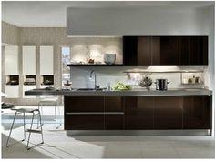 vibrant kitchens