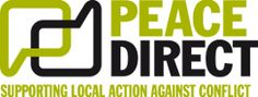 "For 5 days in April, Peace Direct staff lived ""below the line"".  Here's how we got on."