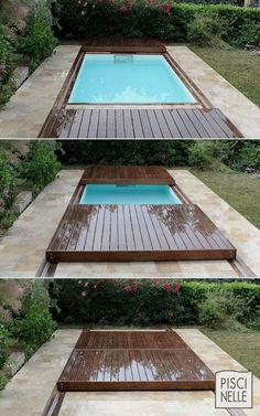 Compilation of appealing and affordable backyards on a budget ideas that will help you do it as beautiful but for less. For more go to https://glamshelf.com #homedesignideas #patios #patio #backyardideas