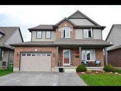 51 Brookside Drive, St. Thomas Ontario