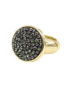 ZR0025-BLACK DIAMOND