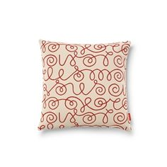 Names Pillow - Accent - Accessories - Herman Miller Official Store