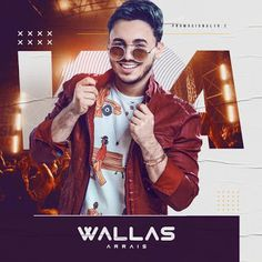 baixar cd Wallas Arrais - Promo 2019.2, baixar cd Wallas Arrais - Promo, baixar cd Wallas Arrais , Wallas Arrais setembro, Wallas Arrais outubro, Wallas Arrais 2019, Wallas Arrais 2020, Wallas Arrais atualizado, Wallas Arrais rep. novo, Wallas Arrais novo, Wallas Arrais atualizado, Wallas Arrais promocional, Wallas Arrais Youtube Banner Backgrounds, Youtube Banners, Creative Flyers, Creative Posters, Hip Hop Party, Music Flyer, Event Flyers, Music Artwork, Cover Songs