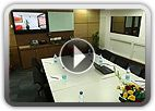 #videoconferencing at Avanta India. Click here to know more.
