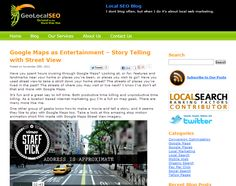 World Web, Local Seo, Entertaining, Marketing, Tips, Blog, Blogging, Funny