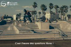 30 minutes de questions libres supplémentaires !  Chat Twitter aravati le 18/12/2014 Suivez le hashtag : #ConseilRH   http://www.aravati.fr/