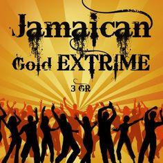 http://raeucherpedia.de/produkt/jamaican-gold-extreme/ Hausmarke lässt sich gut verräuchern Wir haben uns darauf spezialisiert Ihnen die neusten Räuchermischungen Produkte zu fairen Preisen bereitszustellen, unser Profil mit einem schnellen Versand und ausgezichnetem Kundensupport abzurunden und Ihnen bei jeder Frage mit Rat und Tat zur Seite zu stehen.