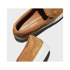 Common Projects sneakers www.idconceptstores.com