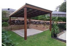 Timber Pergola for sale, Gazebos, Bali Thatch Hut Gazebo Manufacturer, DIY Pergola kits