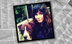Knowing Normal Dog Behavior-- Kelly Gorman Dunbar