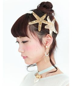 Health & Beauty Hair Ties & Styling Accs Painstaking Beetle French Barrette Hair Clip Buy Now