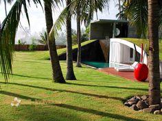 http://www.individualbali.com/villas/sapi-villa-lombok
