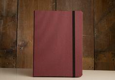 Cartella Linen for MacBook Pro Retina 13